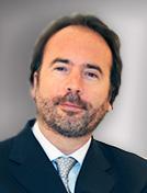 Jorge Fuset