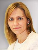 Rosa Maria Mauri